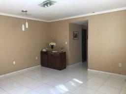 Casa Em Itapuã - Entradas + Parcelas