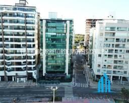 Cobertura com 4 quartos a venda,255m² por 1.200.00 -Praia do Morro -Guarapari-ES