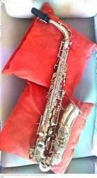 Sax alto mib Vinci