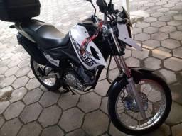 Crosser 150 - Yamaha