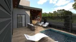 Casa com 3 suítes à venda no Condomínio Maria José - Indaiatuba/SP