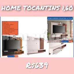 Home Tocantins home painel painel painel painel P0092988