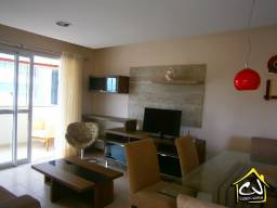 Réveillon 2022 - Apartamento c/ 2 Quartos - Praia Grande - 3 Quadras Mar