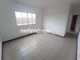 Título do anúncio: Apartamento à venda com 3 dormitórios em Serrano, Belo horizonte cod:846466