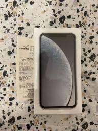 iPhone XR 65 GB