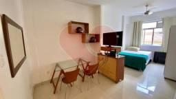 Apartamento 1 Quarto, Botafogo