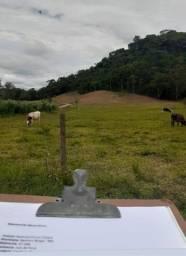 Regularização de propriedade rural