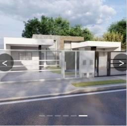 Título do anúncio: Casa no Jardim Bela Vista em Marialva