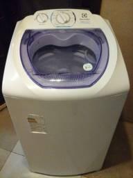 Máquina de Lavar Electrolux 8kg 220volts