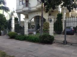 Apartamento à venda com 2 dormitórios em Menino deus, Porto alegre cod:1697