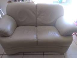 Sofa 250 reais bem reforçado