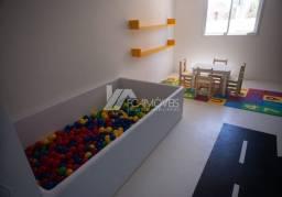 Apartamento à venda com 2 dormitórios em Parque do morumbi, São paulo cod:fd2942d9e7c