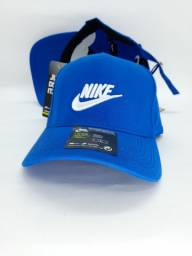 Bone Nike Aba Curva