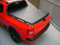 Capota maritima VW Saveiro G5 G6 G7 cabine Estendida Nova