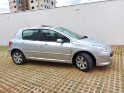 Peugeot 307 / 1.6 Precense 2011/2012