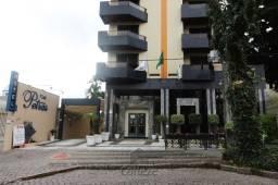 Título do anúncio: Flat mobiliado na região Central de Curitiba