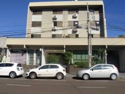 Locação   Apartamento com 112.27 m², 2 dormitório(s), 1 vaga(s). Zona 05, Maringá