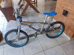 Bicicleta BMX  JNA