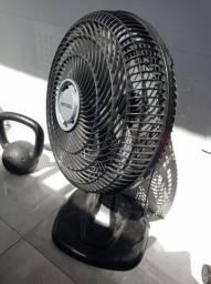 Ventilador 40cm