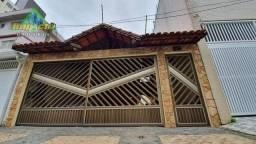 Casa à venda, 125 m² por R$ 750.000,00 - Caiçara - Praia Grande/SP