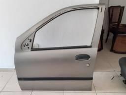 Porta Fiat Palio 1997 à 2006