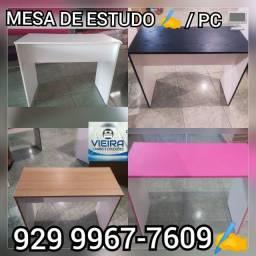mesa de estudo #############
