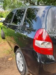 URGENTE!! Honda Fit 1.4 LX 2006/ 2006 Completo R$ 14.000,00 Urgente!!!
