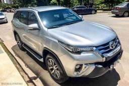 Toyota SW4 Hilux 2.0 Srx 4x4 16v