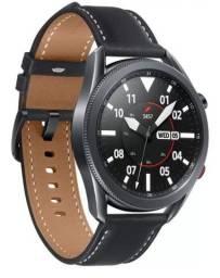 Smartwatch Samsung S3
