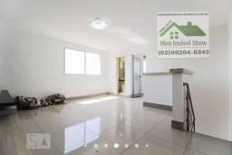 Duplex - Negrão de Lima vendo ou troco