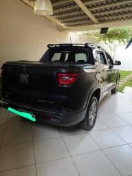 Fiat toro 1.8 flex Open Edition 2016/17 R$ 69.000,00