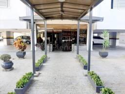 Título do anúncio: Apartamento para alugar com 2 dormitórios em Ponte preta, Campinas cod:AP030226