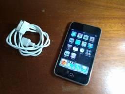 iPod touch 1ª geração 8gb original Apple