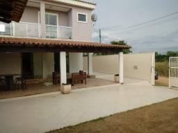 Vendo casa em Barra do Sahy - Roberta