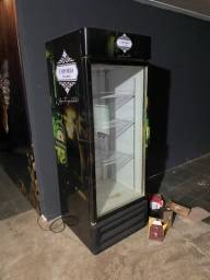 Freezer, cervejeira