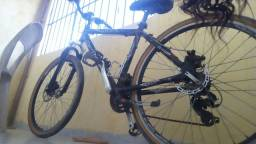 Bike aro26