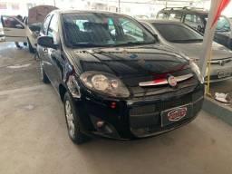 Fiat Palio Attractive Evo 2012/2012