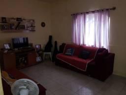 Casa para alugar com 2 dormitórios em Centro, Magé cod:17986