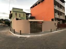 Casa a Venda - Itaipava, Itapemirim - ES