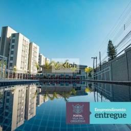Quarteirao Italiano ' Vila das Orquideas ' Apto 2 qts Lindo apartamento zero, em Petrópoli