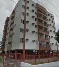 LA - aluga apartamento na cidade universitária