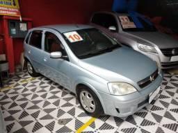 Chevrolet Corsa Hath Premium 1.4 Flex Top