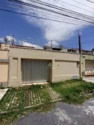 Casa com 3 dormitórios à venda, 90 m² por R$ 300.000 - Bairro: Alagadiço Novo - Fortaleza/
