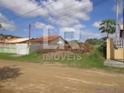 Terreno plano à venda em Iguaba Grande, Próximo Escola, Comércio *ID: JS-01TR