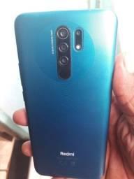 Xiaomi redimi 9
