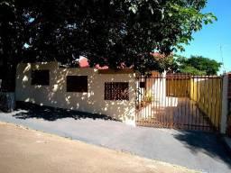 Jardim Santiago -  Rolândia ?pr