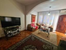 Título do anúncio: Viva Urbano Imóveis - Casa no bairro Casa de Pedra/VR - CA00682