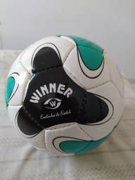 Bola de futebol Winner