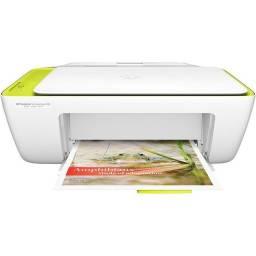 Impressora HP a venda