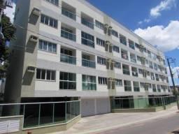 Apartamento mobiliado edificio San Marino